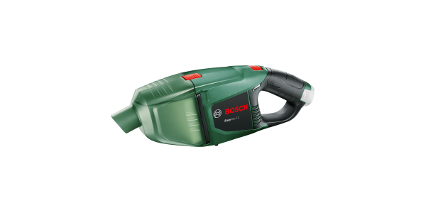 EasyVac 12 - without battery
